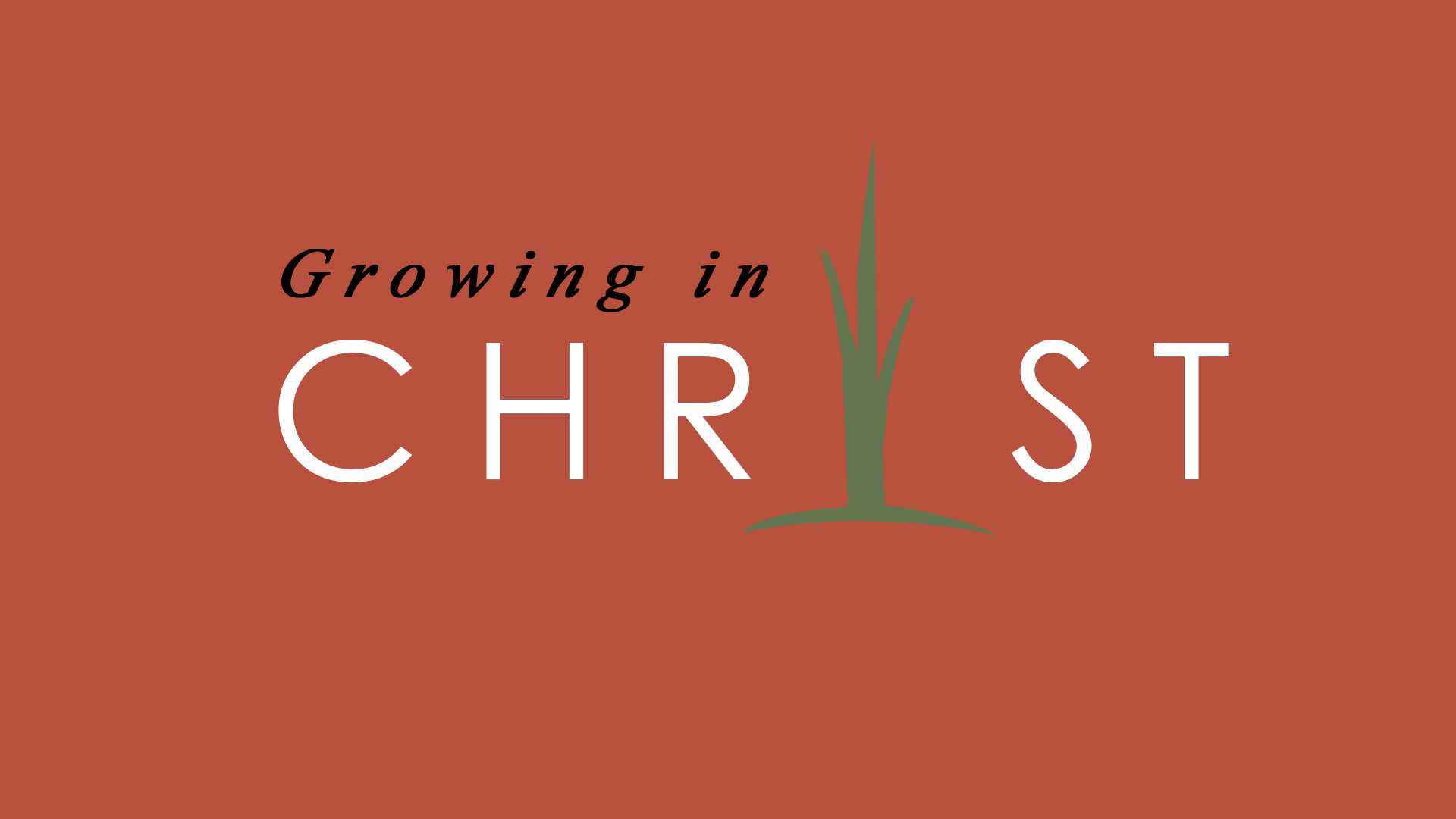 abf growing in christ clearwater community church